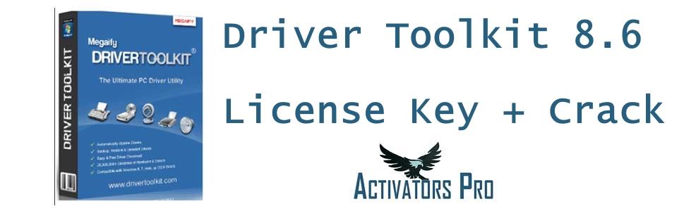 Arhivă ştiri - Premium-Files Download Free Appz Keygen & Hacks